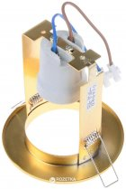 Світильник точковий Brille Ring 63 PG (161102) - зображення 2