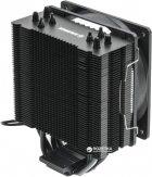 Кулер Xilence Performance A+ M704RGB (XC054) - изображение 3