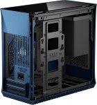Корпус Fractal Design ERA Cobalt (FD-CA-ERA-ITX-BU) - изображение 6