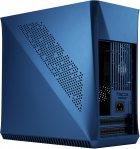 Корпус Fractal Design ERA Cobalt (FD-CA-ERA-ITX-BU) - изображение 8