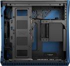 Корпус Fractal Design ERA Cobalt (FD-CA-ERA-ITX-BU) - изображение 15