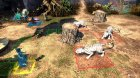 Might and Magic Heroes VII для ПК (PC-KEY, русская версия, электронный ключ в конверте) - изображение 3