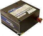 Chieftec GPB-500S8 500W - зображення 2
