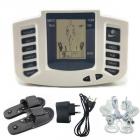 Миостимулятор для всего тела JR-309 - изображение 4
