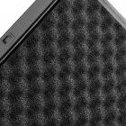 Корпус SilverStone Хубілай KL07B безшумний Black (SST-KL07B) - зображення 11