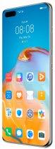 Мобильный телефон Huawei P40 Pro 8/256GB Silver Frost - изображение 3
