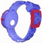 Детские часы Flik Flak ZFCSP044 - изображение 3