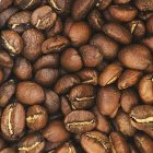 Кофе в зернах Enigma Ethiopia Sidamo Grade 2 Ato Tona Specialty 1 кг (4000000000004) - изображение 4