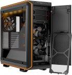 Корпус be quiet! Dark Base Pro 900 Rev.2 Orange (BGW14) - изображение 3