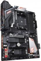 Материнская плата Gigabyte B450 Aorus Pro (sAM4, AMD B450, PCI-Ex16) - изображение 4