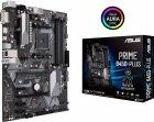 Материнська плата Asus Prime B450-PLUS (sAM4, AMD B450, PCI-Ex16) - зображення 6