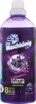 Кондиционер для белья Waschkonig Lavendel Frische 875 мл (4260418930917) - изображение 1