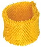 Увлажняющая губка Ballu FM-010 Filter matt - изображение 1