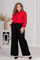 Блуза Modnicy 0403,18 56-62 - изображение 3