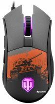 Мышь Cougar Revenger S World of Tanks USB Black - изображение 1