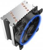 Кулер PcCooler GI-X4B V2 - изображение 3