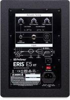 PreSonus Eris E5 XT (229805) - изображение 2