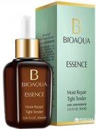 Сыворотка Bioaqua Advanced Moist Repair Essence 30 г (6947790780962) - изображение 1