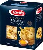 Макарони Barilla Collezione Tagliatelle All'Uovo Bolognesi Тальятелле з яйцем 500 г (8076808201293) - зображення 3