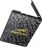 """Apacer AS340 Panther 480GB 2.5"""" SATAIII TLC (AP480GAS340G-1) - зображення 3"""
