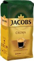Кава в зернах Jacobs Crema 1000 г (8711000539217) - зображення 3