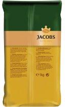 Кава в зернах Jacobs Crema 1000 г (8711000539217) - зображення 4
