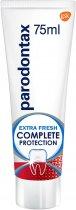 Зубная паста Пародонтакс Комплексная Защита Экстра Свежесть 75 мл (5054563040213) - изображение 8