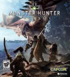 Monster Hunter: World для ПК (PC-KEY, русские субтитры, электронный ключ в конверте) - изображение 1