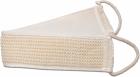 Масажний ремінь банний натуральний Сизаль Titania 7550 (7550) - зображення 1