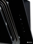 Витяжка MINOLA HVS 6662 BL/I 1000 LED - зображення 5