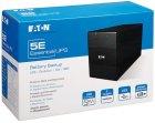 Eaton 5E 850VA, USB DIN (5E850IUSBDIN) - зображення 3