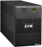 Eaton 5E 650VA, USB (5E650IUSB) - изображение 1