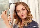 Машинка для завивки волос PHILIPS MoistureProtect StyleCare Prestige BHB878/00 - изображение 6