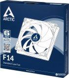 Кулер ARCTIC F14 (ACFAN00077A) - зображення 6