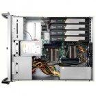 Корпус для сервера Chenbro 4U RM41300 w/o PSU (RM41300) - зображення 4