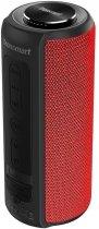 Акустична система Tronsmart Element T6 Plus Red (367786) - зображення 4