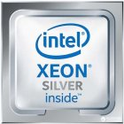 Серверний процесор Dell Xeon Silver 4108 8C/16T/1.8 GHz/11MB/FCLGA3647/OEM (338-BLTR) - зображення 1