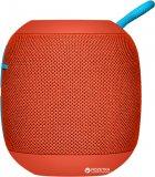 Акустическая система Ultimate Ears Wonderboom Fireball Red (984-000853) - изображение 5