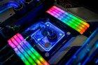 Оперативная память Crucial DDR4-4000 16384MB PC4-32000 (Kit of 2x8192) Ballistix MAX Black (BLM2K8G40C18U4B) - изображение 3