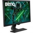 Монітор BENQ GL2480 Black - зображення 3
