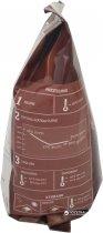 Шоколад Callebaut №823 бельгийский молочный в виде калет 400 г (5410522556209) - изображение 3