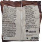 Шоколад Callebaut №823 бельгийский молочный в виде калет 400 г (5410522556209) - изображение 4