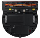 Робот-пылесос SAMSUNG VR10M7030WW/EV - изображение 9