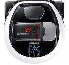 Робот-пылесос SAMSUNG VR10M7030WW/EV - изображение 4