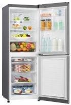Двухкамерный холодильник LG GA-B379SLUL - изображение 12