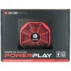 Блок питания Chieftronic 850W PowerPlay (GPU-850FC) - зображення 7