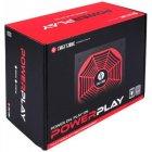 Блок питания Chieftronic 850W PowerPlay (GPU-850FC) - зображення 8