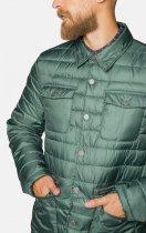 Куртка MR520 MR 102 1475 0818 L Emerald (2000099756381) - изображение 6