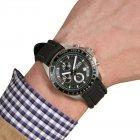 Чоловічі годинники FOSSIL CH2573 - зображення 5