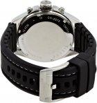Чоловічі годинники FOSSIL CH2573 - зображення 6